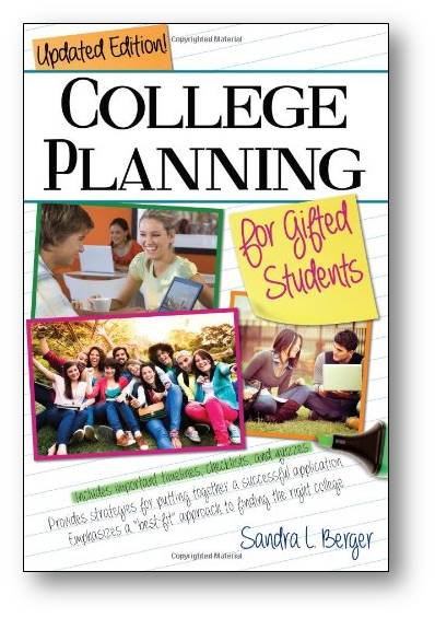 collegeplanningcover