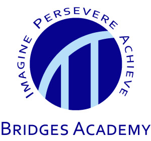Bridges_Academy_Logo